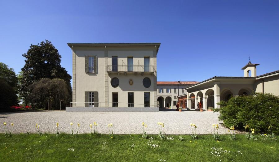 Villa Raimondi Minoprio Matrimonio